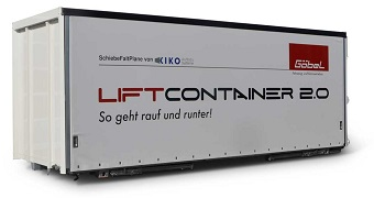 liftcontainer